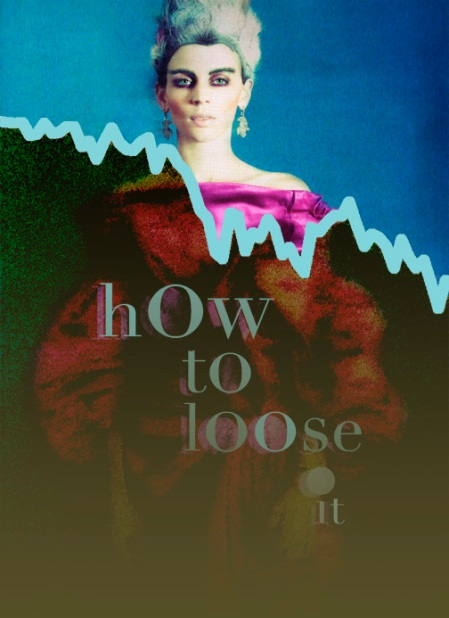 how-to-loose-it1