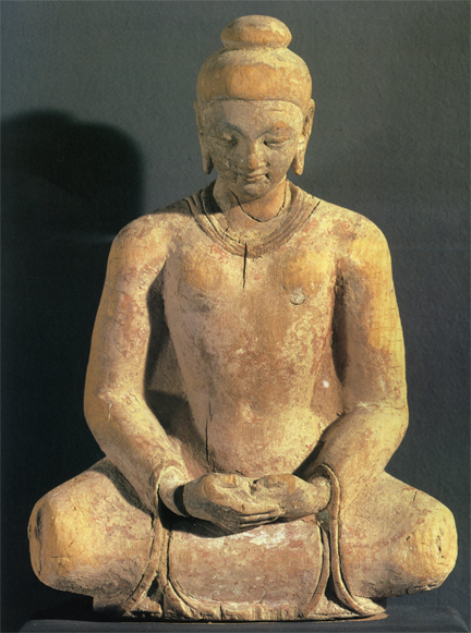 seated-buddha-tumshuk-5th-c