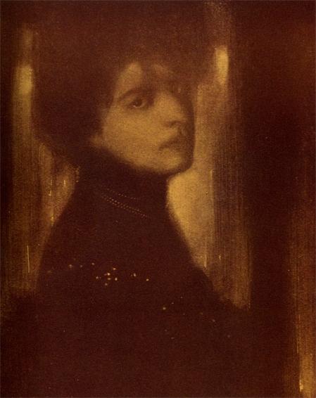 steichen-portrait-1903