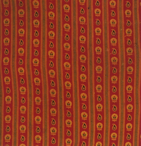 indian-cotton-textile