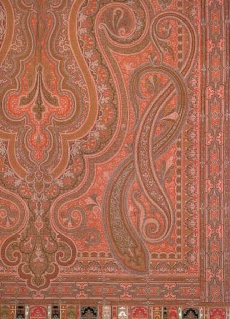 paisley-shawl-1850s-cropped