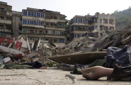 paula-bronstein-sichuan-earthquake-5-15-08