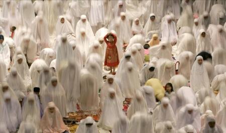 sigit-pamungkas-muslim-women