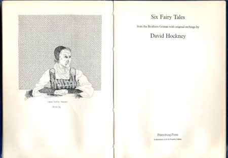 david-hockney-grimms-inside-cover1