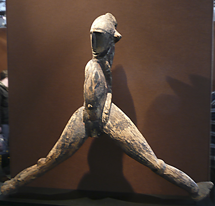 fertility-figure-oceania