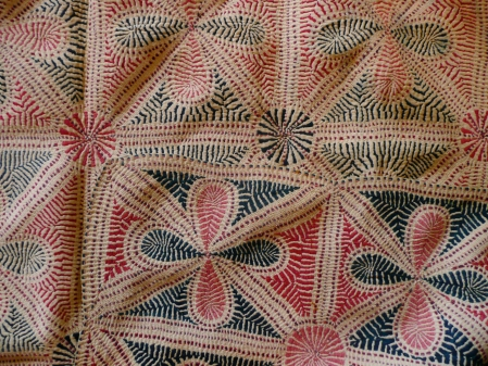 kantha-close-up-1