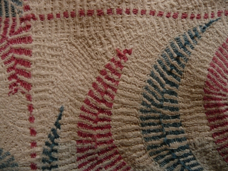 kantha-close-up2