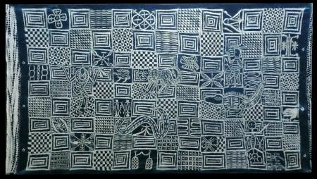 leopard-socy-textile