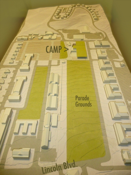camp-model-11