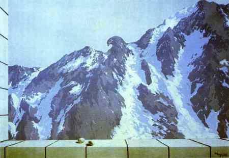 magritte-arnheim