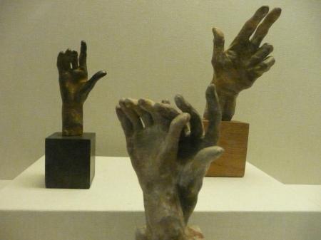 rodin-hands