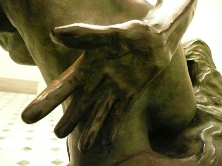 rodin-hands2