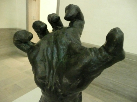 roding-hand-3