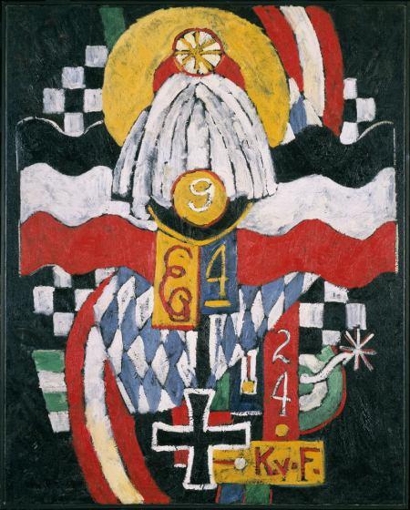 marsden-hartleye28094painting-no-47-berlin-1914-1915-oil-on-canvas-hirshhorn