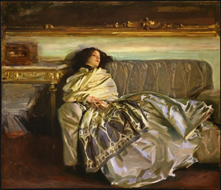 sargente28094nonchaloir-1911