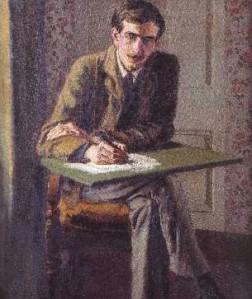 Grant, J.M.Keynes