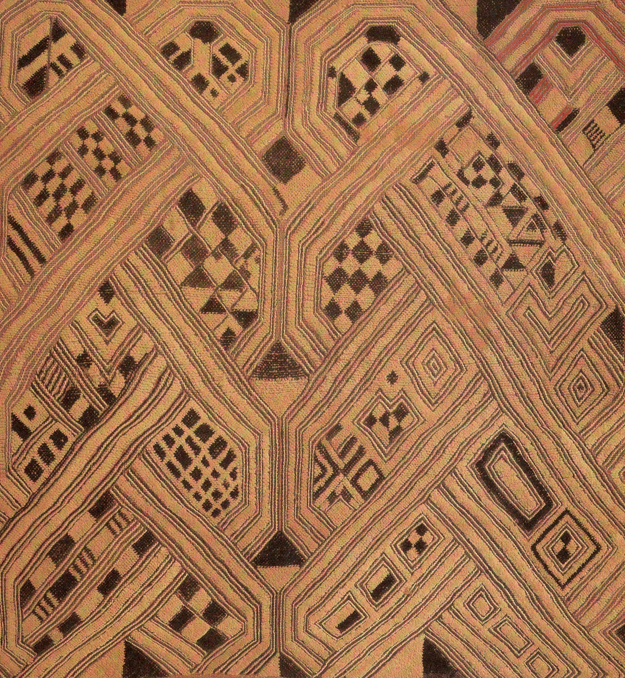 Adire african textiles gallery African Textiles - Hamill Gallery of Tribal Art
