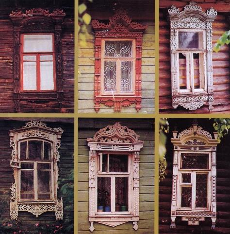Pdf Plans Wood Window Designs For Homes Download Diy Loft
