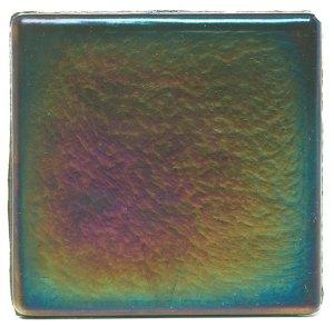 Tiffany tile