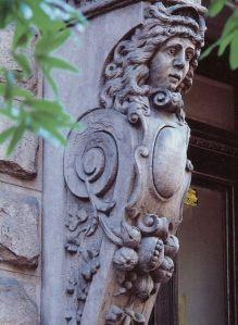 doorway guardian