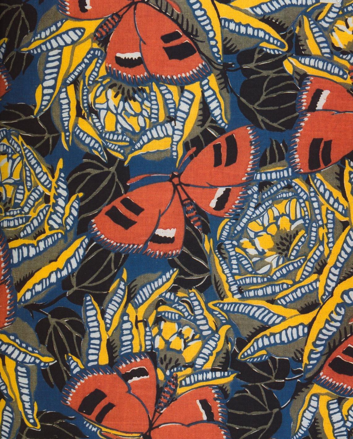 Famous Pattern Artists Cool Design Inspiration
